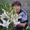 Елена, 51, г.Чернянка