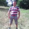 Василек, 33, г.Синельниково