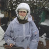 Дмитрий, 20, г.Зеленоград