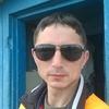 Владимир, 26, г.Горняк