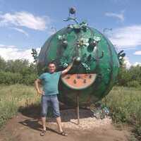 Ильдар, 37 лет, Лев, Белебей