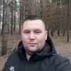 Sanjar Kadirov, 36, Elabuga