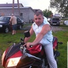 Андрей, 39, г.Коломна