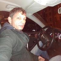 Борис, 39 лет, Рак, Москва