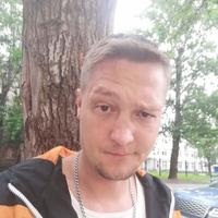 Димчик, 33 года, Стрелец, Москва