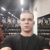 Дмитрий, 27, г.Нефтеюганск