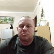 Сергей 43 Пугачев
