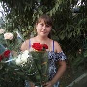 лидия 34 года (Дева) Феодосия