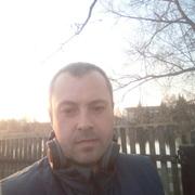 Vladimir 36 Stargard Szczecinski
