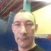 Aryslan, 35, Usinsk