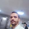 Surinder Thakur, 35, г.Ахмадабад