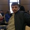 sergei, 42, г.Тамала