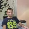 Sergei, 44, г.Мурманск