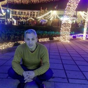 Анатолий 45 Кишинёв