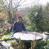 Юрий, 66, г.Чишмы