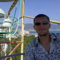 Миша, 37 лет, Лев, Краснодар