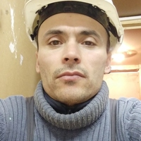 Хасан, 36 лет, Лев, Санкт-Петербург