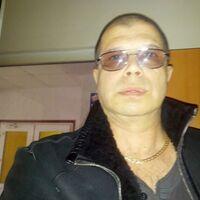 Олег, 51 год, Козерог, Ростов-на-Дону