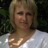 Natalya, 48, Krasniy Liman