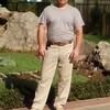 Андрей, 46, г.Северская