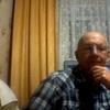 sanya, 63, г.Кашира