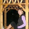 Людмила, 28, г.Бондари