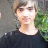 Николай, 22, г.Снигирёвка