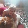 Oksana, 44, Privolzhye