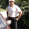 Рекичанский, 45, г.Кривое Озеро