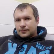 Александр 29 лет (Козерог) Новая Каховка