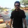 khalid hameed, 46, г.Исламабад