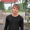 Aleks, 26, г.Екатеринбург