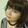 Юлия, 40, г.Казань