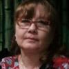 Светлана, 46, г.Чита