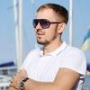 Вадим, 28, г.Черкассы
