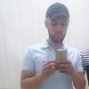 Суннат, 25, г.Самарканд