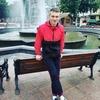Ігор, 22, г.Яворов