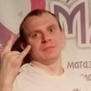 Николай 24 Калуга