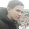 Родион, 25, г.Сумы