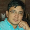 architect, 40, г.Павлодар