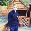 Вадос, 22, Бобровиця