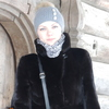 Lara, 35, г.Москва