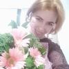 Светлана, 77, г.Люберцы