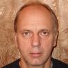 Митрий, 52, г.Пятигорск