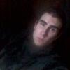 Александр, 18, г.Ижевск