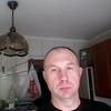 евгений, 47, г.Шостка