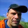 Андрей, 45, г.Воркута