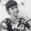 Марианна, 25, г.Базарный Карабулак