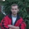 володимир, 35, г.Волочиск