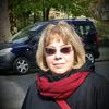 Vika, 53, г.Ганновер